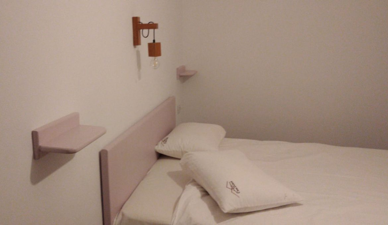 Room 15 – Pink